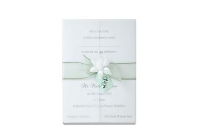 Floral Mint Bundle