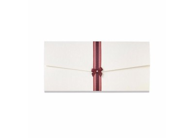 Clutch Pocketfold Invitation